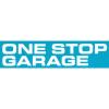 onestop Garage
