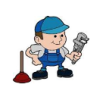Mickleover Plumbing