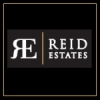 Reid Estates Ltd