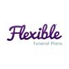 Flexible Funeral Plans