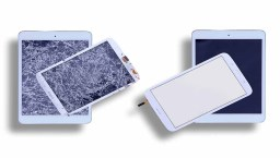 ipad-tablet-repair