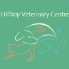 Hilltop Veterinary Centre