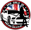 Grid Girls UK