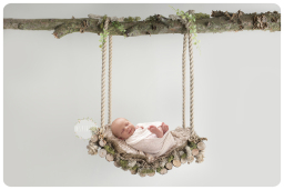 newborn photography enderby