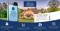 buy-to-let property investments uk