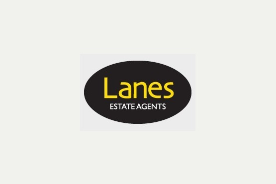 Property Letting Agents Cheshunt