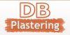 D B Plastering