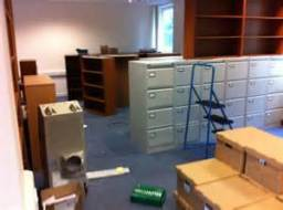 office-clearances-removals-company-newcastle