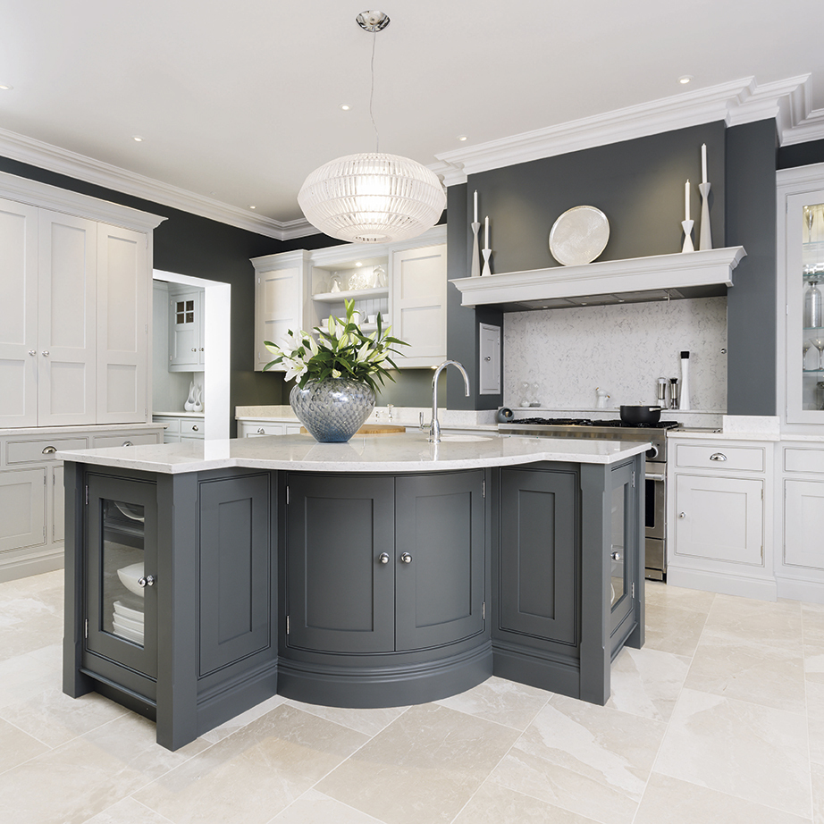 C Kitchens Ltd: Hilton Kitchens And Bathroom Ltd, UNIT 7 IMEX AUTO CENTRE
