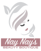 Nay Nay's Beauty Boutique