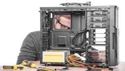 PC-Mac-Repair