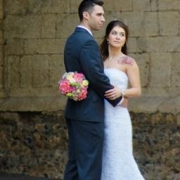 Bury Wedding 26
