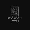 Brian Robinson Photography
