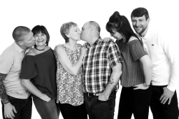 family-photography-studio-leicester-photo-zigzag