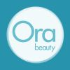 Ora Beauty