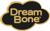 Dream Bone - Organic Healthy Dog Bones & Treats