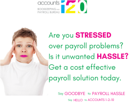 http://accounts1-2-10.com/services/payroll