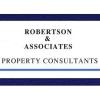 Robertson & Associates