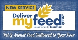 Delivermyfeed Scoot Image