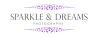 Sparkle & Dreams Photography