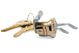 Locksmiths of Leeds lock repairs