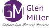 Glen Miller Independant Funeral Directors