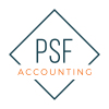 PSF Accounting