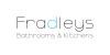 Fradleys Limited