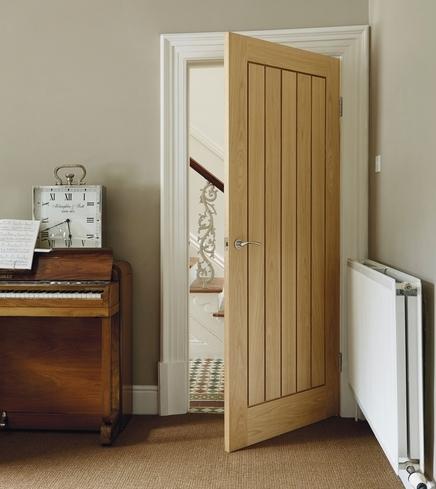 details for in 98 scotland road. Black Bedroom Furniture Sets. Home Design Ideas