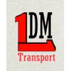 Onedmtransport