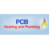 Pcb Heating And Plumbing