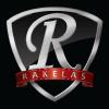 Rakelas Hair & Beauty