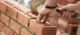 Builders in the West Midlands, Warwickshire and Worcestershire
