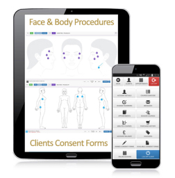 Clinic Software, Salon Software, Spa Software