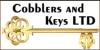 Cobblers & Keys