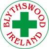 Blythswood Ireland Belfast