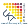 UK Thermography