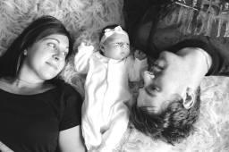 newborn photographer nottingham mp-studio