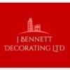 J Bennett Decorating Ltd