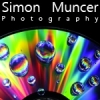 Simon Muncer Photography Ltd