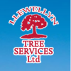 Llewellyn Tree Services