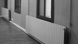 Central Heating Installation Solihull 1