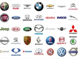 WE SUPPLY ALL MAKES & MODEL OF CAR OR VAN BUSINESS,PERSONAL OR FLEET BASIS