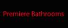 Premiere Bathrooms