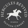 Hercules Revived