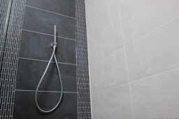 Shower Mosaic Tiles