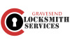 Locksmith Gravesend