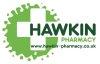 W A Hawkin & Sons Ltd