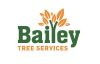 Bailey Tree Services