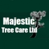Majestic Tree Care Ltd